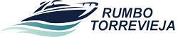 rumbo torrevieja Logo